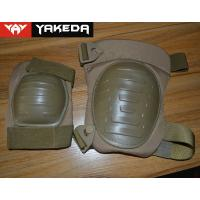 Wholesale Customized Tactical Knee And Elbow Pads Heel Elbow Protector from china suppliers