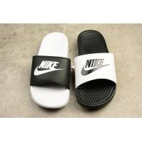 China Unisex Nike Slipper Size 36-44 serial number 818736-011 on sale
