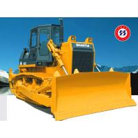Wholesale 23.4T SD22 Shantui Bulldozer 6.4cbm Dozing Capacity Highly Efficiency/Economy from china suppliers