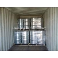 China The Best Tertiary Butyl Acetate with high quality and inexpensive price on sale
