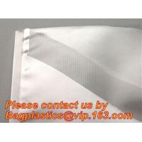 Wholesale Stomacher Blender bags, Bag Types for Bag Mixer, Side Filter Blender Bags, BagFilter, Microperforated filter bags, Non-w from china suppliers