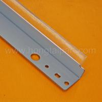 Wholesale Drum Cleaning Blade Sharp AR-235 275 M208 M236 M237 M257 (MX-311CB AR-270CB CCLEZ0011QS32 UCLEZ0011QSZ1 UCLEZ0011QSZZ) from china suppliers