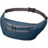 Outdoor Waistpack for sale