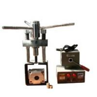 Wholesale Denture Injection System,China Denture Injection System,Denture Injection System from china suppliers