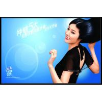 China Business 55 Inch Advertising Digital Signage / LCD Advertising player on sale