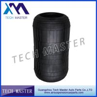 Wholesale Rubber air spring For VOLVO Firestone 1R1A390-295 Firestone W01-095-0118 Contitech 644N Rubber Air Bag from china suppliers