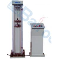 Quality Automatic Wire Testing Machine for sale