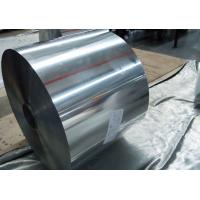 Wholesale Catering Aluminium Container Foil , Food Carrying Metal Takeaway Containers from china suppliers