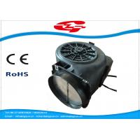 Wholesale Three Speed High Power Range Hood Blower Capacitor Motor With Plastic Case from china suppliers