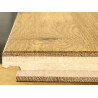 Wholesale Locking Engineered Flooring from china suppliers