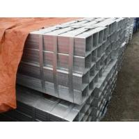 Wholesale 304L Square Stainless Steel Welded Pipe Large Size Stainless Steel Pipe Astm from china suppliers