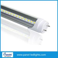 Buy cheap IP44 Cool White High Power Dimmable Led Tube Lights With 3 Year Warranty from wholesalers