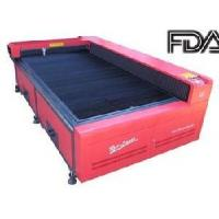 Wholesale Laser Machine (RJ-1325) from china suppliers