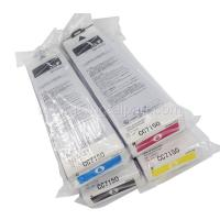 Color Refill Ink RISO CC 7150 S6701 S6702 S6703 S6704 for sale