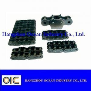 China Lumber Conveyor Chain , type 3939 , D3939-B4 , D3939-B21 , D3939 -B23 , D3939-B43 , D3939-B24 , D3939-B40 , D3939-B44 on sale