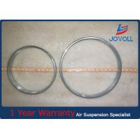 Wholesale Reliable Jeep Suspension Parts 68029912AE Rear Air  Suspension Rings from china suppliers