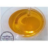 Buy cheap High Purity Cutting DECA Durabolin Steroid , DECA Hormone Steroid CAS 434-22-0 from Wholesalers
