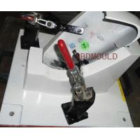 Wholesale various sizes and dimensions Holding Fixtures from china suppliers