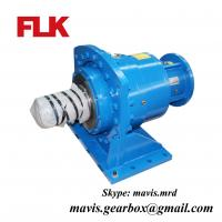 China High Torque Planetary Gearbox (P SERIES) on sale