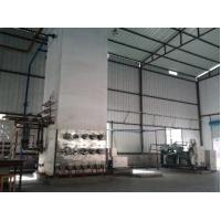 Wholesale High Purify Cryogenic Nitrogen Generation Plant 99.999% For Industrial And Medical from china suppliers