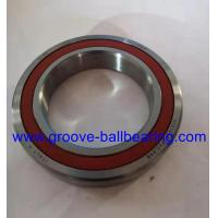 Wholesale S7013CEP4CDBB Ceramic Angular Contact Bearings S7013 CE / P4CDBB Size 65*100*18mm from china suppliers