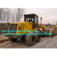 Wholesale 11t Motor Grader Ripper And Scarifier , Heavy Equipment Rear Grader Blade Xcmg from china suppliers