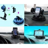 China Phone Holder for Car (FC-APG6068) on sale