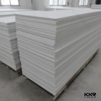 Buy cheap High quality wholesale E018mm standard plywood packing kkr 12mm solid surface from wholesalers