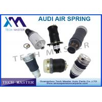 Wholesale A8, Q7 ,A6C5,A6C6 Air spring Audi Air Suspension Parts from china suppliers