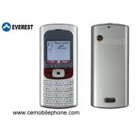 Buy cheap Low cost mobiles phone cheap cell phone Everest T262 from wholesalers
