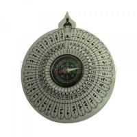 Wholesale 2012 New!! islamic finder from china suppliers