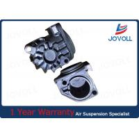 Wholesale BMW E65 E66 Air Compressor Repair Kit Cylinder Head Cover 37226787616 from china suppliers