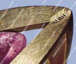 Automatic Jewelry Chain Laser Spot Welding Machine On Gold / Silver PE - W150