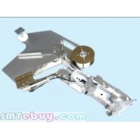 Wholesale YAMAHA CL32mm Feeder from china suppliers