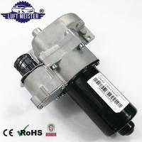 Wholesale Rear Axle Actuator For Land Rover 3 4 LR3 LR4 For Range Sport Axle Differential Locking Motor Assembly from china suppliers