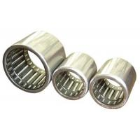 China Needle Roller Bearings RNA354527 Super Precision Without Inner Ring Used In Automobile Components on sale