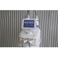 Wholesale Cryolipolysis Cool Sculpting Slimming Machine from china suppliers