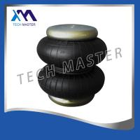 Wholesale Double Covoluted  Industrial Air Springs For  Firestone W01-358-6883 Air Bags from china suppliers
