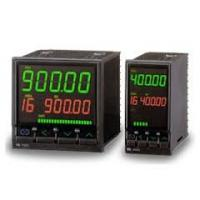 Wholesale K or PT100 input Digital Pid Temperature Controller with 3 LED display thermostat from china suppliers