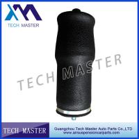 Wholesale VOLVO 21165207 Cabin Air Spring Rubber Material OEM Standard Size from china suppliers