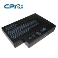 Wholesale Laptop battery for  HP F4809A from china suppliers