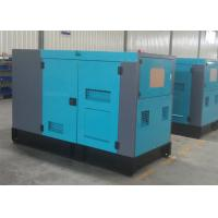 Wholesale Yangdong 10kva - 38kva Diesel Power Generator with Datakom controller from china suppliers