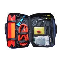 Wholesale 11PCS Auto Emergency Tool Kit For cars / trucks / buses from china suppliers