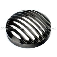 Front Headlight Grill Cover For Sportster for sale