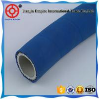 Wholesale Made in China  large diameter  thick wall food & beverage suction & delivery rubber hose from china suppliers