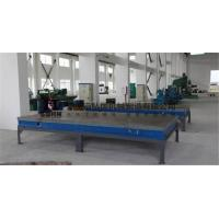China hongguo Welding crossed plate HGJX-00WA25 used for welding and assembling of mechanical workpieces on sale