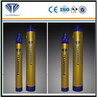 Wholesale Foundation DTH Hammer Match To Casagrande 6 & Casagrande 8 Drill Rig-SD12,NUMA125,QL200 from china suppliers