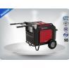 Home / Office Portable Generator Set Quiet Portable Generator for sale