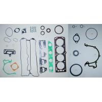 Wholesale L34 full set for GM-BUICK engine gasket 92066550 50253200 from china suppliers