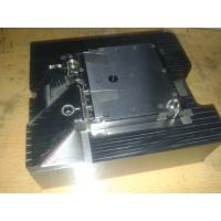 Buy cheap Precision Automobile Injection Mold Components Mold Cavity Plates from wholesalers